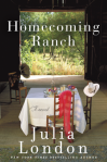 Homecoming Ranch