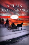 A Plain Disappearance