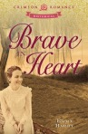 Brave In Heart