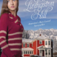 "REVIEW: Grace Livingston Hill's THE SUBSTITUTE GUEST, Or ""Pilgrim and Stranger Man"""