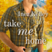 """REVIEW: Inez Kelley's TAKE ME HOME, """"Country Roads"""""""