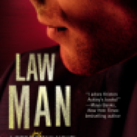 READING/REVIEW: Kristen Ashley's LAW MAN, Contemporary Cross-Class Romance