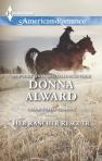Her Rancher Rescuer