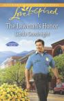 The Lawman's Honour