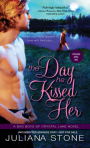 The_Day_He_Kissed_Her
