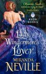 Lady_Windermere's_Lover