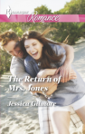 The_Return_Of_Mrs_jones