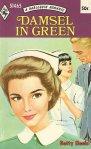 Damsel_In_Green_1