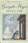 Devil's_Cub_1951