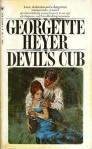 Devil's_Cub_1967
