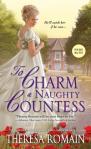 To_Charm_A_Naughty_Countess