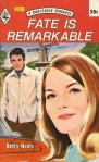 Fate_Is_Remarkable_1971
