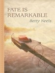 Fate_Is_Remarkable_2010
