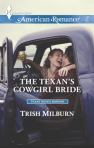 Texan's_Cowgirl_Bride