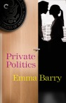 Private_Politics