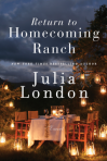 Return_To_Homecoming_Ranch