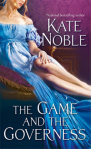 The_Game_and_the_Governess