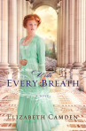 With_Every_Breath
