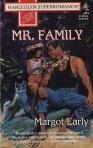 Mr_Family