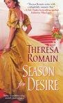Season_For_Desire