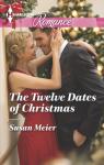 12_Dates_Christmas