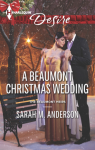 Beaumont_Christmas_Wedding
