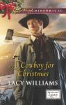 Cowboy_For_Christmas