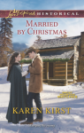 Married_By_Christmas