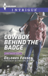 Cowboy_Behind_Badge
