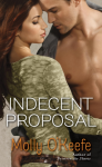Indecent_Proposal