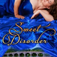 "MOSTLY A READING, Bit of a Review: Rose Lerner's SWEET DISORDER ""Does More Bewitch"""