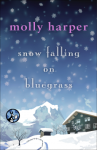 Snow_Falling_On_Bluegrass
