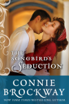 Songbird's_Seduction