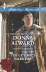 Cowboy's_Valentine