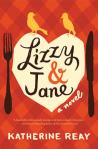Lizzy_Jane