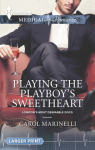 Playing_Playboy's_Sweetheart