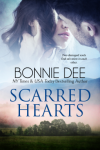 Scarred_Hearts