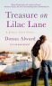 Treasure_On-Lilac_Lane