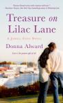 Treasure_On-Lilac_Lane
