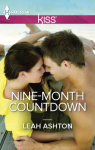 Nine_Month_Countdown