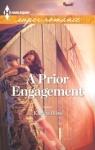 Prior_Engagement