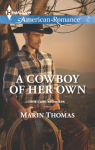 Cowboy_of_Her_Own