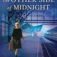 "Simone St. James' THE OTHER SIDE OF MIDNIGHT, Or The ""Undiscovered Country ..."