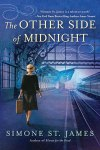 Other_Side_Of_Midnight