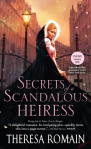 Secrets_Of-A_Scandalous_Heiress