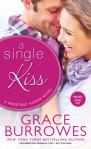 Single_Kiss
