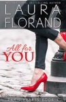 All_For_You