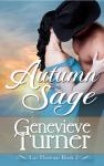 Autumn_Sage