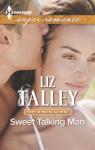 Sweet_Talking_Man