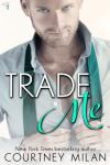 Trade_Me